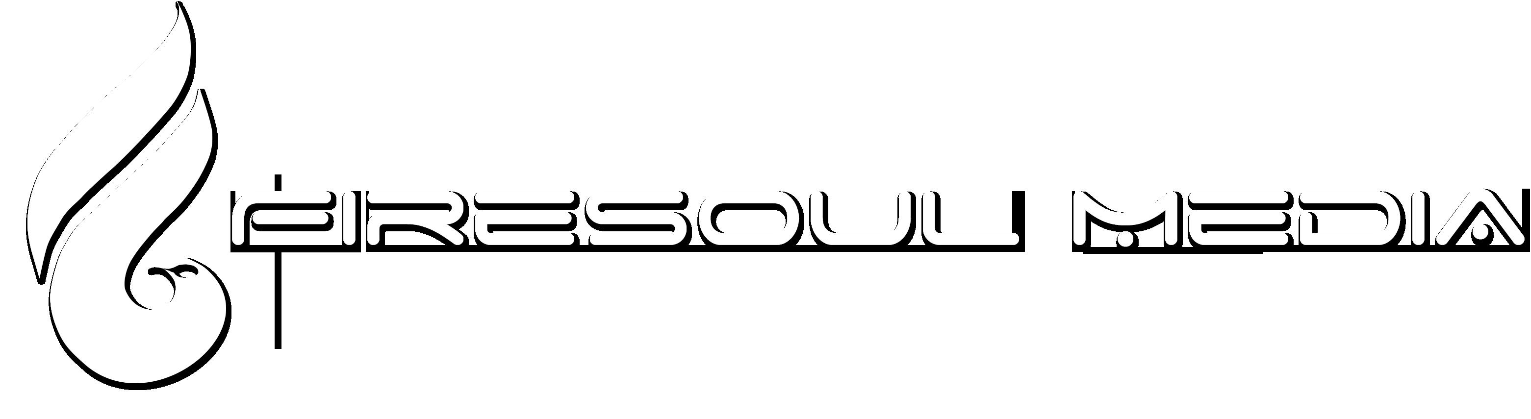 Firesoul Media