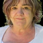 Geraldine Gleeson